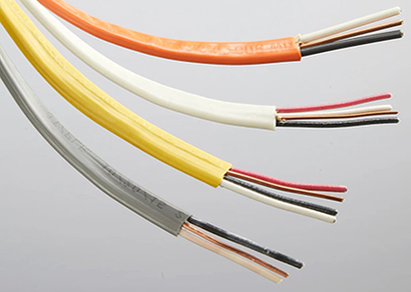 Electrical Cable Manufacturers in Gwalior
