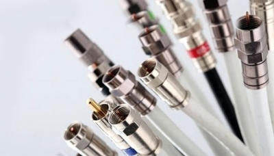 Everything You Need to Know About Coaxial Cables