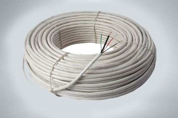 3+1 Cable Manufacturers  in Lucknow