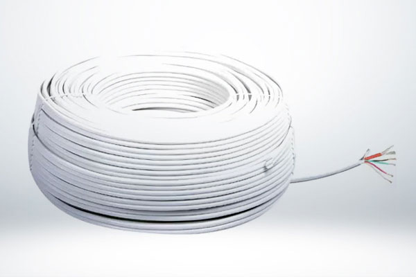 4+1 Cable Manufacturers  in Agra