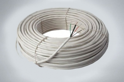 3 1 Cable Manufacturers  in Jaipur