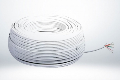 4 1 Cable Manufacturers  in Jaipur