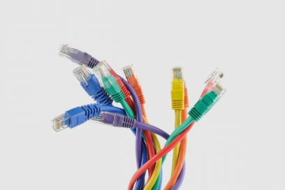 Networking Cables (Cat5E. Cat6) Manufacturers in Patna