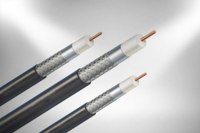 Rg6 Cable Manufacturers  in Ludhiana
